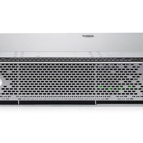 HP Proliant Server DL380 Gen9 - NEXT COMPUTERS